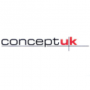 Concept UK