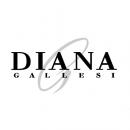 Diana Gallesi